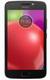 Sell Motorola Moto E4 XT1763