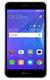 Sell Huawei Y5 2017 CROL03