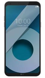 Sell LG Q6 M700H - Recycle LG Q6 M700H