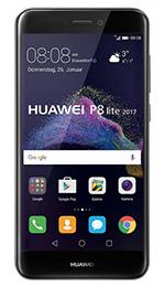 Sell Huawei P8 Lite 2017 PRALX1 - Recycle Huawei P8 Lite 2017 PRALX1