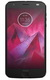 Sell Motorola Moto Z2 Force XT178905