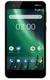 Sell Nokia Nokia 2 TA1029