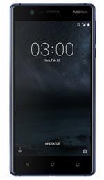 Sell Nokia Nokia 3 TA1032 - Recycle Nokia Nokia 3 TA1032