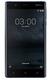 Sell Nokia Nokia 3 TA1032