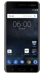 Nokia Nokia 6 TA-1033