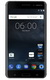 Sell Nokia Nokia 6 TA1033
