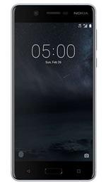 Sell Nokia Nokia 5 TA1053 - Recycle Nokia Nokia 5 TA1053