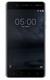 Sell Nokia Nokia 5 TA1053