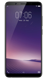 Sell Vivo V7 Plus 1716 - Recycle Vivo V7 Plus 1716