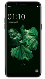 Sell OPPO F3 CPH1609 - Recycle OPPO F3 CPH1609