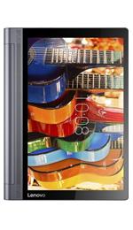 Sell Lenovo Yoga Tab 3 Pro 10 YT3X90L - Recycle Lenovo Yoga Tab 3 Pro 10 YT3X90L