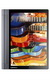 Sell Lenovo Yoga Tab 3 Pro 10 YT3X90L
