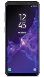 Samsung Galaxy S9 SM-G960F DS