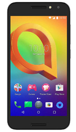 Mobile Phone Xchange Alcatel A3 5046D