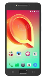Mobile Phone Xchange Alcatel A5 5085D