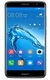 Sell Huawei Nova Plus MLAL11
