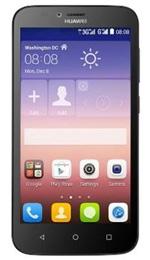 Sell Huawei Y625 U21 - Recycle Huawei Y625 U21