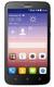 Sell Huawei Y625 U21