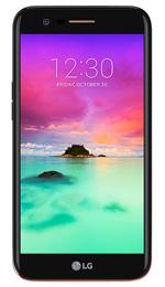 Sell LG K10 M250n - Recycle LG K10 M250n