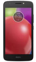Sell Motorola Moto E4 XT1762 - Recycle Motorola Moto E4 XT1762