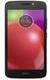 Sell Motorola Moto E4 XT1762