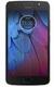 Sell Motorola Moto G5S XT1794