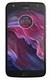 Sell Motorola Moto X4 XT19007