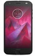 Sell Motorola Moto Z2 Force XT178906