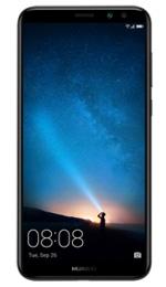 Huawei Mate 10 lite RNE-L23