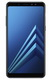 Sell Samsung Galaxy A8 Plus SMA730F