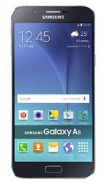 Sell Samsung Galaxy A8 SM-A530F DS
