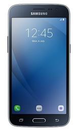 Samsung Galaxy J2 Pro SM-J250M