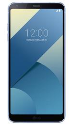 Sell LG G6 Plus H870DSU - Recycle LG G6 Plus H870DSU