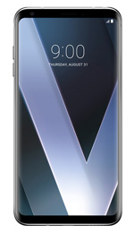 Sell LG V30 Plus H930DS - Recycle LG V30 Plus H930DS