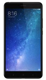 Xiaomi Mi Max 2 MDT4