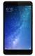 Sell Xiaomi Mi Max 2 MDE40