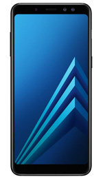Sell Samsung Galaxy A8 SM-A530F