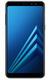 Sell Samsung Galaxy A8 SMA530F