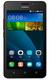 Sell Huawei Y635 Y635L01
