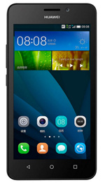 Sell Huawei Y635 Y635L03 - Recycle Huawei Y635 Y635L03