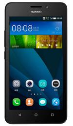 Huawei Y635 Y635-L03