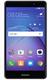 Sell Huawei Mate 9 Lite BLLL21