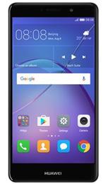 Huawei Mate 9 Lite BLL-L22