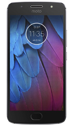 Sell Motorola Moto G5S Plus XT1802 - Recycle Motorola Moto G5S Plus XT1802