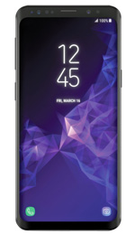 Sell Samsung Galaxy S9 SM-G960F 256GB