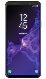 Samsung Galaxy S9 Plus SM-G965F 256GB