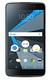Sell BlackBerry DTEK50 STH1002