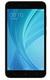 Sell Xiaomi Redmi Note 5A Prime MDG6S