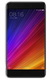 Sell Xiaomi Mi 5s 2015711