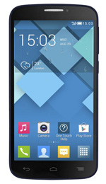 Alcatel One Touch Pop C7 7041X